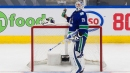 NHL Rumour Roundup: Where will Jacob Markstrom play in 2020-21?