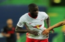 Manchester United 'rekindle Dayot Upamecano interest after Crystal Palace loss'