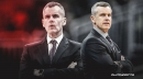 Billy Donovan reacts to agreeing to coach Bulls