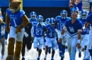 Kentucky Football season preview roundtable and predictions
