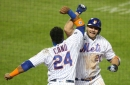 Final Score: Mets 5, Rays 2—Lugo and Alonso shine in victory