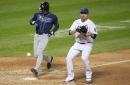 Photos: Mets top Rays, 5-2