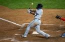 Detroit Tigers vs. Minnesota Twins: Best photos from series