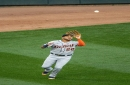 Detroit Tigers squander lead twice, lose 5-4 to Minnesota Twins in 10th