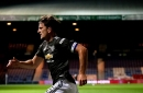 Why Manchester United did not rest Harry Maguire vs Luton