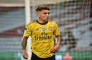 Wednesday's Arsenal transfer talk news roundup: Lucas Torreira, Shkodran Mustafi, William Saliba