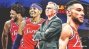 RUMOR: The reason Mike D'Antoni is appealing to Sixers