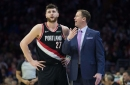 Can Terry Stotts Ever Coach the Blazers to Great Defense?