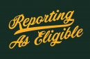 Reporting as Eligible - Are the Packers great, or are the early games Lion?