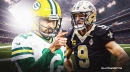 Green Bay Packers: 4 bold predictions for Week 3 vs. Saints
