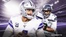 Dallas Cowboys: 4 bold predictions for Week 3 vs. Seahawks