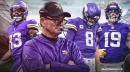 Vikings already in serious danger of missing the 2020-21 NFL playoffs