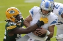 Wednesday Walkthroughs: Who is the most improved Packers player in 2020?