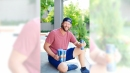 Dodger ace Clayton Kershaw releases new beer