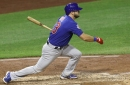 Chicago Cubs vs. Pittsburgh Pirates preview, Wednesday 9/23, 6:05 CT