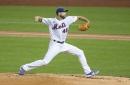 Open Thread: Mets vs. Rays, 9/23/20