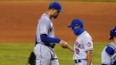 Dellin Betances needs to prove to Mets he can still bring the heat