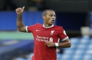 Pep Lijnders: 'Thiago Alcantara will improve Liverpool players'