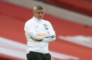 Manchester United 'struggling to offload players'