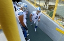 Detroit Lions QB Matthew Stafford doesn't want to play with too much emotion. Here's why