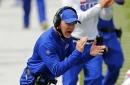 Rams' Sean McVay, Bills' Sean McDermott match wits again
