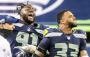 Three reasons the Seahawks aren't too concerned about their defense yet
