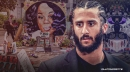 Colin Kaepernick has strong reaction after Breonna Taylor case results in no murder charges