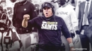 Sean Payton offers reasonable excuse for poor mask habit after NFL fines Saints coach