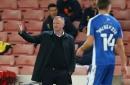 Stoke City transfers LIVE! Eight dilemmas for Michael O'Neill