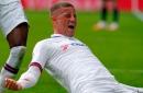 'Chelsea owe us' - Villa fans offer verdict on Barkley links