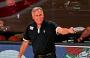 Saying that Mike D'Antoni's system doesn't fit the Sixers is lazy