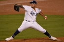 Dodgers News: Julio Urias Keeps Same Mentality, Regardless Of Role