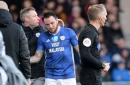 Neil Harris posts positive injury update ahead of Reading clash