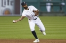 Detroit Tigers Series Preview: Fin
