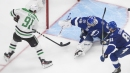 Stars needing scoring from top players to keep up with Lightning