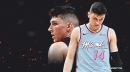 Why the Miami Heat trusted Tyler Herro to lead them in the Conference Finals