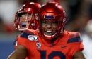 Arizona Wildcats react to Pac-12's decision to return sports this fall