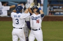 Dodgers prepare for postseason with quarantine time