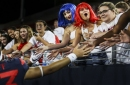 Greg Hansen: Decision to attempt fall football will test Pac-12, 'student-assets'
