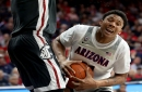 Arizona's return to hardwood brings hard questions, starting with their schedule