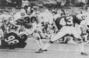 'Beat Bama' became a reality for Mizzou in 1975