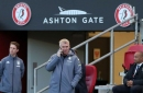 Dean Smith's big tell & the young ace who could save Villa millions