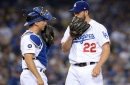 Dodgers News: Dave Roberts Not Fond Of Personal Catchers, But Comfortable With Clayton Kershaw & Austin Barnes