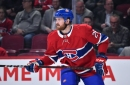 Settled in Montreal, Jeff Petry signs 4-year contract extension with Canadiens
