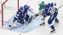Stars, Lightning will have to overcome injuries to key players in Game 5