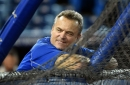 Today in Jays History: John Gibbons Day