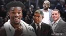 The reason Knicks 'weren't interested' in Jimmy Butler in 2019