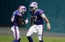 Rams need another defensive gem vs. Bills, Josh Allen