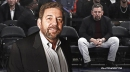 Knicks owner James Dolan sticks it to local politician who said sell the team with donation to opponent