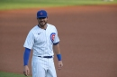 The City Series takes on deeper meaning Saturday as the Cubs attempt to clinch the NL Central and the White Sox aim to regain a share of first place in the AL Central